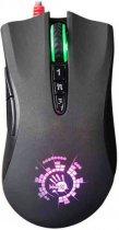 Мышь Bloody A91A USB Black (4711421919296) - изображение 1
