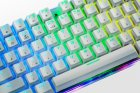 Клавиатура проводная MOTOSPEED K87S RGB USB ENG, UKR, RUS Outemu Red, (mtk87smr) - изображение 9