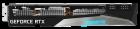 Gigabyte PCI-Ex GeForce RTX 3070 Gaming OC 8G 8GB GDDR6 (1815/14000) (256 bit) (2 х HDMI, 2 x DisplayPort) (GV-N3070GAMING OC-8GD) + Блок питания Gigabyte P750GM 80+ Gold Modular (P750GM) в подарок! - зображення 6