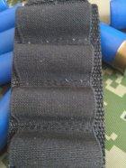 Комплект СайдСеддл (SideSaddle) BML – патронташ на ствольну коробку для дробовика 12 калібру з м'яких матеріалів (тканина) (77772) - зображення 9