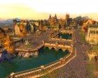 Игра The Guild II – Pirates of the European Seas для ПК (Ключ активации Steam) - изображение 4