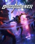 Игра Ghostrunner для ПК (Ключ активации Steam) - изображение 1