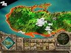Игра Tropico Reloaded для ПК (Ключ активации Steam) - изображение 4