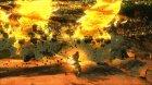 Игра NARUTO SHIPPUDEN: Ultimate Ninja STORM 4 для ПК (Ключ активации Steam) - изображение 5