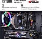 Компьютер Artline Gaming X39 v36 (X39v36) - изображение 3