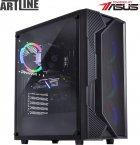 Компьютер Artline Gaming X39 v36 (X39v36) - изображение 6