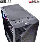 Компьютер Artline Gaming X39 v36 (X39v36) - изображение 7