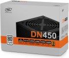 DeepCool 450W (DN450) - изображение 8