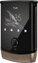 Мобильный телефон Motorola RAZR 2019 XT200-2 Blush Gold - изображение 9