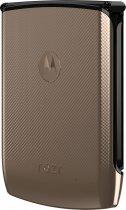 Мобильный телефон Motorola RAZR 2019 XT200-2 Blush Gold - изображение 12