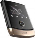 Мобильный телефон Motorola RAZR 2019 XT200-2 Blush Gold - изображение 13