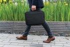 Рюкзак для ноутбука Xd Design Bobby Bizz 15,6'' Черный - изображение 15
