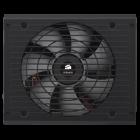 Corsair HX1000i 1000W (CP-9020074-EU) Refurbished - изображение 3