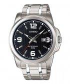 Чоловічий годинник Casio MTP-1314D-1AVEF - зображення 1