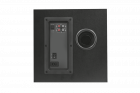 Акустична система Trust GXT 629 Tytan RGB Illuminated 2.1 Speaker Set (22944) - зображення 3