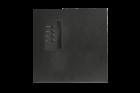 Акустична система Trust GXT 629 Tytan RGB Illuminated 2.1 Speaker Set (22944) - зображення 4