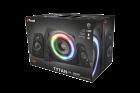 Акустична система Trust GXT 629 Tytan RGB Illuminated 2.1 Speaker Set (22944) - зображення 7