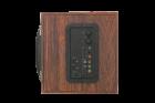 Акустична система Trust Vigor 5.1 surround speaker system for pc - brown (21786) - зображення 4