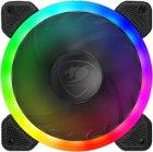 Кулер Cougar Vortex HPB 120 RGB - изображение 1