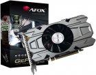 AFOX PCI-Ex GeForce GTX1050 2GB GDDR5 (128bit) (1355/7008) (DVI, HDMI, DisplayPort) (AF1050-2048D5H7) - зображення 3