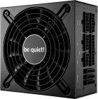 be quiet! SFX L Power 600W (BN239) - изображение 1
