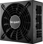 be quiet! SFX L Power 500W (BN238) - изображение 1
