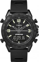 Мужские часы TIMEX Tx4b17000 - изображение 1