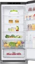 Двокамерний холодильник LG GW-B509SMJZ - зображення 13
