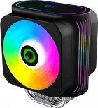 Кулер GameMax Gamma 600 - изображение 2