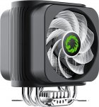 Кулер GameMax Gamma 600 - изображение 5