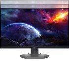 "Монитор 27"" Dell S2721DGFA (210-AXRQ) - изображение 3"