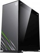 Корпус GameMax Vega Pro Grey - зображення 4