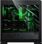Корпус GameMax Vega Pro Grey - зображення 8