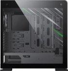 Корпус GameMax Vega Pro Grey - зображення 9