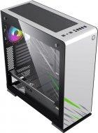Корпус GameMax Vega Pro White - зображення 4
