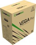 Корпус GameMax Vega Pro White - зображення 16