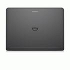 Ноутбук Dell Latitude 3340-Intel-Core-i3-4010U-1.7GHz-4Gb-DDR3-320Gb-HDD-W13.3-Web-(B)- Б/В - зображення 4