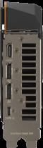 Asus PCI-Ex Radeon RX 6900 XT ROG Strix LC 16GB GDDR6 (256bit) (2365/16000) (HDMI, 2 x DisplayPort, USB Type-C) (ROG-STRIX-LC-RX6900XT-O16G-GAMING) - изображение 9