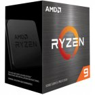 Процесор AMD Ryzen 9 5950X 3.4 GHz/64MB (100-100000059WOF) sAM4 BOX - зображення 1