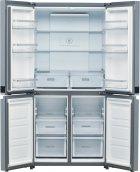 Многодверный холодильник WHIRLPOOL WQ9 B2L - изображение 2