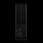 """Зовнішній жорсткий диск 3,5"""" 12TB WD Elements Desktop (WDBWLG0120HBK-EESN) USB 3.0 Black - зображення 4"""