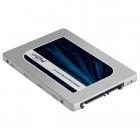"""SSD накопичувач 2,5"""" 1TB Crucial MX500 (CT1000MX500SSD1) - зображення 1"""