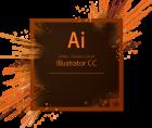 Adobe Illustrator for enterprise. Ліцензія для комерційних організацій, річна передплата на одного користувача в межах замовлення від 1 до 9 (65297899BA01A12) - зображення 1