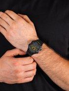 Чоловічі годинники Casio AE-1300WH-1AVEF - зображення 3