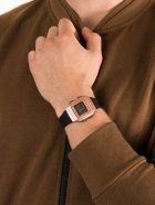 Чоловічі годинники Casio F-201WAM-5AVEF - зображення 3