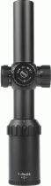Оптический прицел T-EAGLE MR 1-8X24 IR - изображение 4