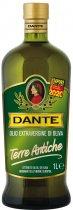 Оливковое масло Olio Dante Extra Virgin Terre Antiche 1 л (18033576191475_8033576191478_8033576194714) - изображение 3