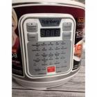 Мультиварка Rainberg RB-802 1500 Вт 32 программы с функцией йогуртницы - изображение 2