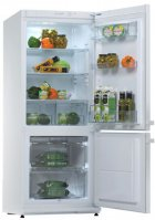 Холодильник Snaige RF27SM-P1002E (6631501) - изображение 2