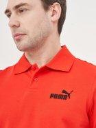 Поло Puma Ess Pique Polo 58667411 M High Risk Red (4063697400337) - изображение 4